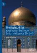 The Baghdad Set PDF