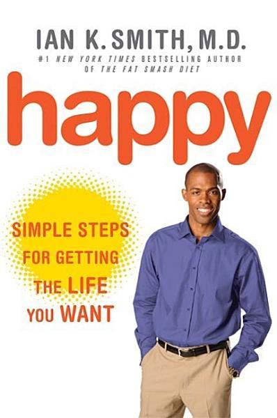 Download Happy Book