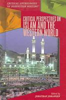 Critical Perspectives on Islam and the Western World PDF