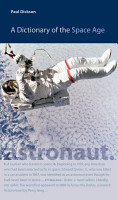 A Dictionary of the Space Age PDF