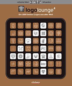 Logolounge 1hn4 PDF