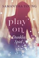 Play On   Dunkles Spiel PDF