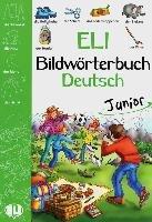 ELI Bildw  rterbuch Deutsch Junior PDF