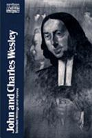 John and Charles Wesley PDF