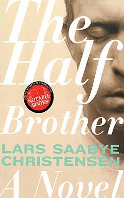 The Half Brother PDF
