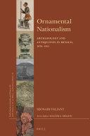 Ornamental Nationalism
