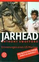 Jarhead PDF