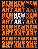 Download New Poster Art Book