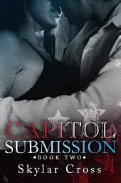 Capitol Submission 2