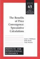 The Benefits of Price Convergence PDF