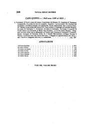 Storia di reggio di Calabria: da' tempi primitivi sino all' anno di Cristo 1797. Da' tempi primitivi sino all' anno 1600, Volume 1