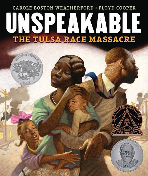 Download Unspeakable Book