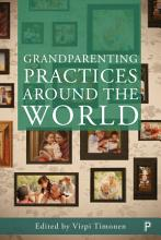 Grandparenting Practices Around the World PDF