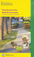 Tree Roots in the Built Environment PDF