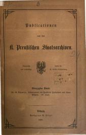 Urkundenbuch des Hochstifts Halberstadt und seiner Bischöfe: th. 1362-1425