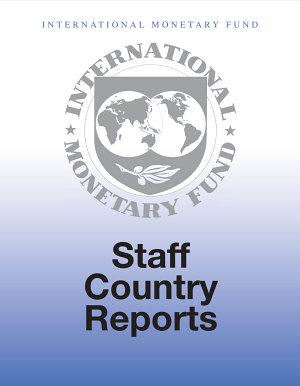 Haiti PDF