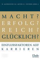 Macht  Erfolg  Reich  Gl  cklich  PDF
