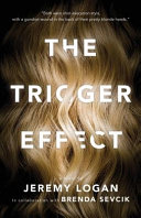 The Trigger Effect Book