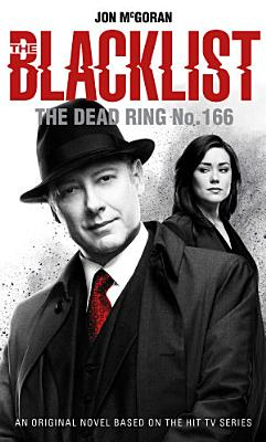 The Blacklist   The Dead Ring
