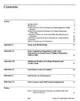 Consumer Finance PDF