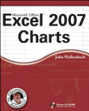 Excel 2007 Charts