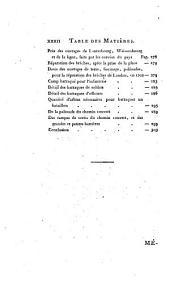 Memorial de Cormontaingne pour l'attaque des places; ou, Recueil fait par ce célèbre ingénieur des préceptes et des méthodes qu'il suivoit dans la conduite des sièges ...