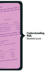Understanding SQL