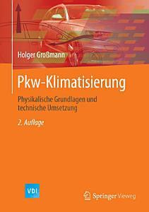 Pkw Klimatisierung PDF