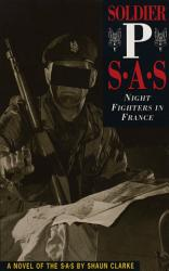 Soldier P Night Fighters In France Book PDF