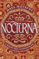 Download Nocturna Book