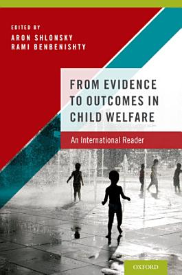 From Evidence to Outcomes in Child Welfare PDF
