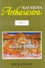 Kautiliya Arthasastra (vol.2)