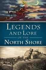 Legends and Lore of the North Shore PDF