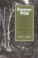 Forever Wild PDF
