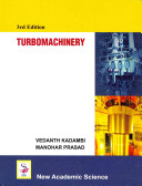 Turbomachinery PDF