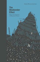 The Weekender Effect PDF