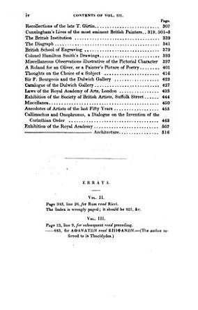 Arnold s Magazine of the Fine Arts PDF