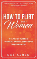 How To Flirt With Girls
