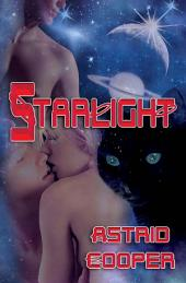 Starlight Complete