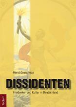 Dissidenten PDF