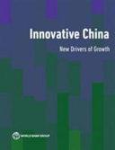 Innovative China