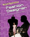 Fashion Designer PDF