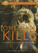 One Shot Kills