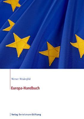 Europa Handbuch PDF