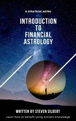 Introduction to Financial Astrology