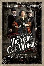 The Adventures of a Victorian Con Woman