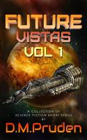 Future Vistas Vol 1 PDF