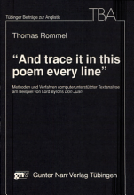 And trace it in this poem every line  PDF