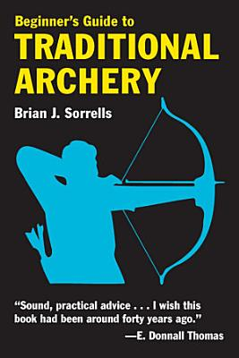 Technical Bowhunting 2