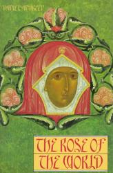 The Rose Of The World Book PDF